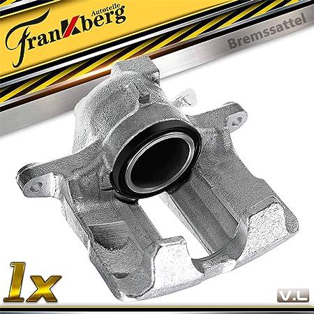 Bremssattel Bremszange Vorne Links Für A4 Avant 8d B5 8e B6 B7 P A S S A T Exeo 1996 2019 8e0615123 Auto
