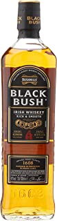 Bushmills BLACK BUSH Irish Whiskey 40% Vol. 0,7 l  GB
