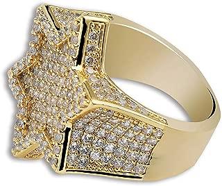 Best franklin mint jewelry Reviews