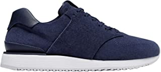 New Balance Women's Sportstyle 745 Trainers in