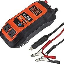 Best black and decker 500 watt power inverter Reviews