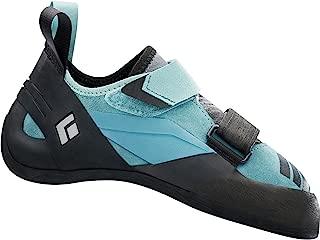 Black Diamond Focus Climbing Shoe - Women's