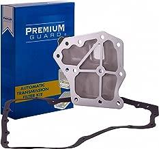 2012 nissan sentra transmission filter