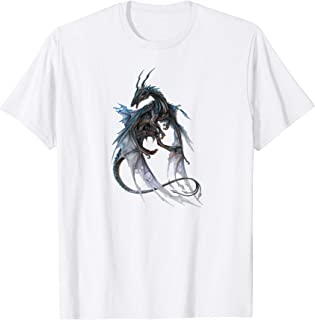 Cool Chinese Dragon T-Shirt