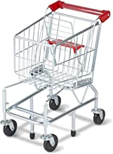 supermarket trolley baby seat