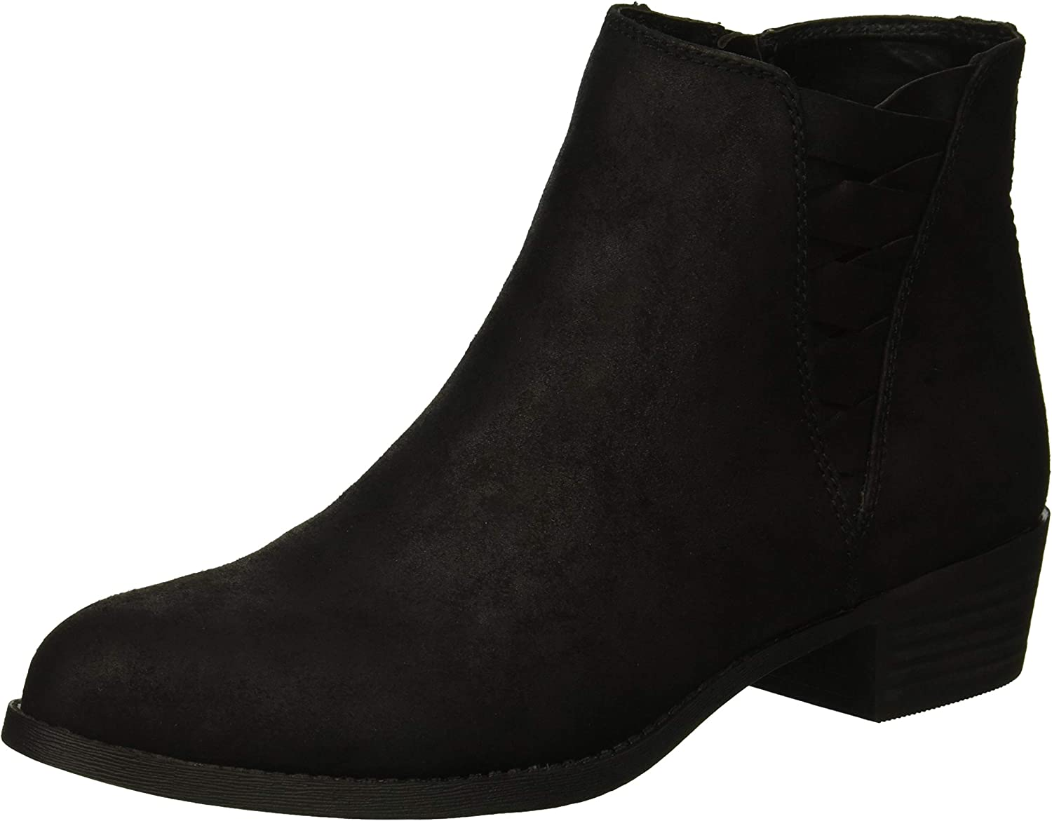 Carlos by Santana Max 54% OFF Women's Bert Gifts Ankle Boot