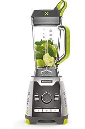 Amazon.es: 200 - 500 EUR - Batidoras, robots de cocina y ...