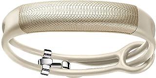 【日本正規代理店品】Jawbone UP2 Rope ワイヤレス活動量計リストバンド 睡眠計 運動管理 食事管理 オートスペクトル JL03-6064CHK-JP