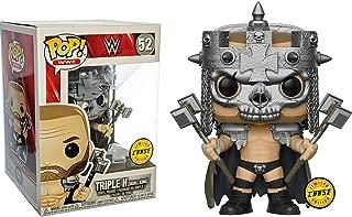 Funko POP! WWE Triple H Skull King 3.75