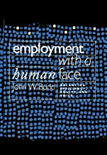 Best employment with a human face Reviews