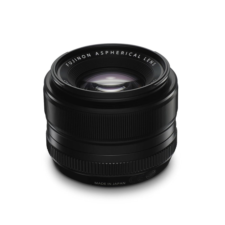 コジオスコ警官まだFUJIFILM 単焦点標準レンズ XF35mmF1.4 R
