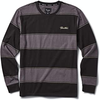 Primitive Men's Bellevue Long Sleeve T Shirt