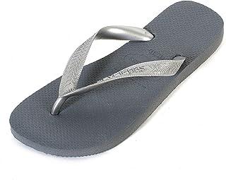 Havaianas Top Tiras Fashion Sandals for Women