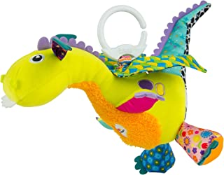 Best lamaze newborn toys Reviews