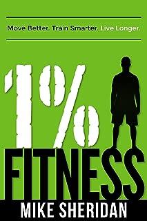 mike sheridan fitness