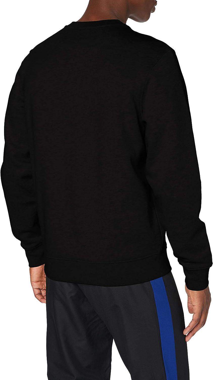 Lacoste Herren Sweatshirt