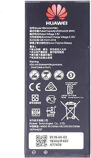 Batería original HB4342A1RBC para Huawei Honor 4A Y5 II Y6