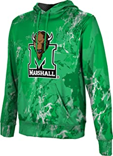 Best marshalls mens sweaters Reviews