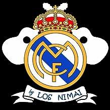Himno del Real Madrid (Rumba)
