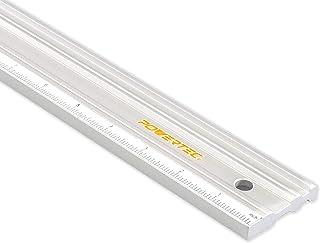 "32/"" Aluminum Straight Edge Bevel Edge Guaranteed Straight to .002/""//32/"" BESE32"