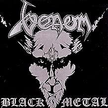 Best venom — raise the dead Reviews