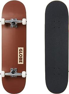 Globe Goodstock Tabla Skateboard Unisex Adulto