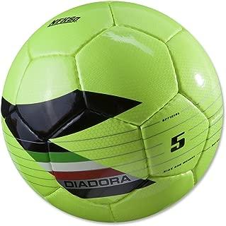 Diadora Soccer Stile Match Soccer Ball