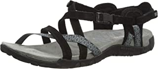 Women's Terran Lattice II Sandal
