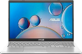 "ASUS Laptop A515JP-EJ059T, Notebook con Monitor 15,6"" FHD Anti-Glare, Intel Core i7-1065G7, RAM 8GB DDR4, grafica NVIDIA G..."