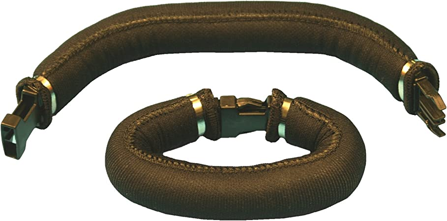 OTTER Ingot Ankle Weights AW 3