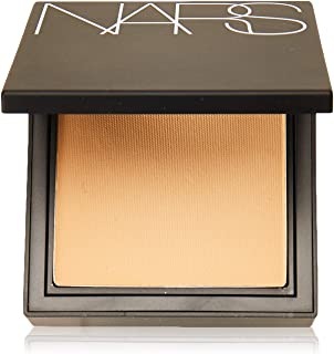 NARS All Day Luminous Powder Spf 25 Foundation for Women, Deauville, 0.42 Ounce