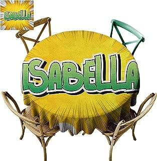 Kanxdecor Isabella 60