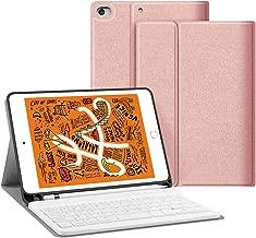 Best ipad mini 4 smart Reviews