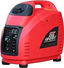 Coleman CG1200i 1200W Inverter Generator