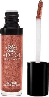 Best adesse luxury lip gloss Reviews