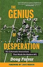 Genius of Desperation