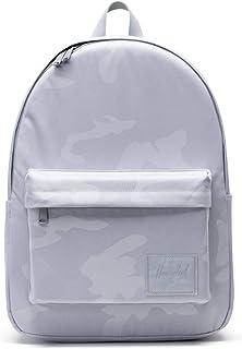 Herschel Casual Daypacks Backpack for Unisex, Grey, 10492-02716-OS
