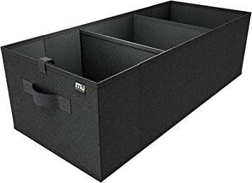 Best storage for cars