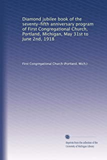 first congregational church portland