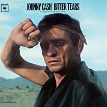 10 Mejor Johnny Cash Apache Tears de 2020 – Mejor valorados y revisados