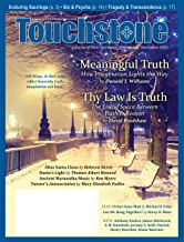 christian science journal subscription