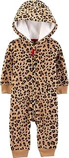 Best leopard print onesie for babies Reviews