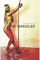 The Manacled Kindle Edition