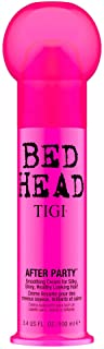 Tigi Bed Head After Party Smoothing Cream for Silky ShiNY Hair 100ml