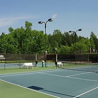 MP Premium Tennis Court Wind Screen/Mesh