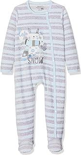 Amazon.es: ropa baby born - Bebé: Ropa