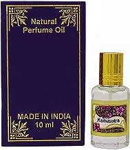 Kismis 10ml Kamasutra Fragrance Oil 100% Pure and Natural Perfume Oil - Purple