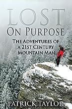 Adventure Books Of The 21st Century