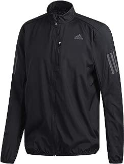 Men's Own the Run Water-Repellent Jacket