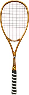 Black Knight Ion Storm Squash Racquet Seires